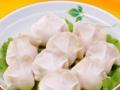 速冻水饺生产工艺及技术要点