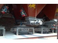 玻璃自动配料系统/建材行业配料系统/荣信科技