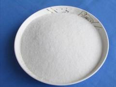阴离子聚丙烯酰胺 聚丙烯酰胺 PAM 絮凝剂 污水处理药剂