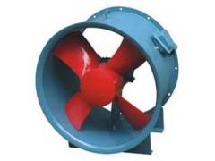 FT35-11-7.1防腐轴流风机的型号和品牌