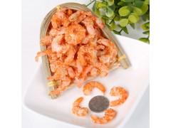 优质虾米批发