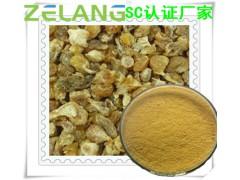 薤白压片糖果ODM,薤白浓缩粉供应厂家