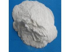 厂家生产 双乙酸钠
