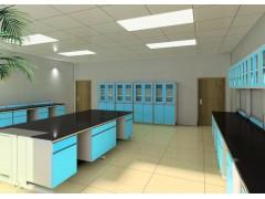 实验室家具|实验台|天平台|通风柜