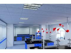 实验室装修|实验室装饰|实验室装潢公司