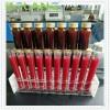 代理销售蓝莓液体饮品