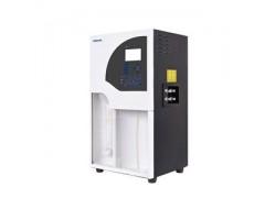 欧莱博OLB987全自动凯氏定氮仪-自动凯式定氮仪