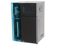 OLB9870B全自动凯式定氮仪-全自动凯式定氮仪