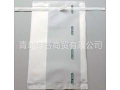 加拿大Labplas无菌采样袋 EPR-5590中国总代理