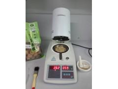 出口坚果水分测定仪价格