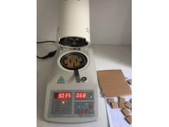 出口瓦楞纸板水分检测仪批量生产