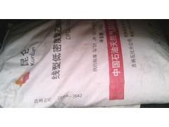 线型聚乙烯DFDA-7042