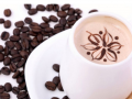 Hotelex咖啡展,Pick比乐蒂摩卡壶!