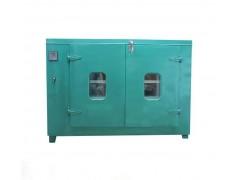 长期设计供应微波灭菌和微波干燥设备