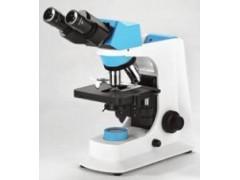 供应:生物显微镜|光学显微镜|SMART显微镜