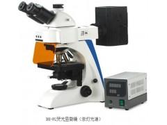 供应:正置荧光显微镜BK-FL