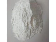 增稠剂 食品级 乙酰化二淀粉磷酸酯 乙酰化淀粉 木薯变性淀粉