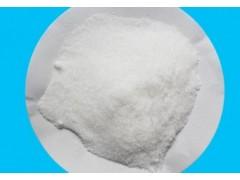生产厂家直销 金科德 食品级 磷酸二氢铵 磷酸一铵