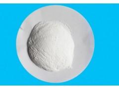 生产厂家直销 金科德 食品级 磷酸氢钙 磷酸二钙