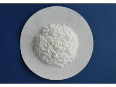 生产厂家直销 金科德 食品级 磷酸三钙 磷酸钙