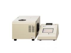 SUGA SC-T45分光色度计SC-T 衡鹏供应