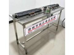 蛋饺皮机器,蛋饺机价格