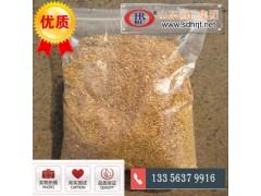 山东恒仁集团 供应优质羊饲料 鸡鸭饲料 玉米皮 喷浆玉米皮