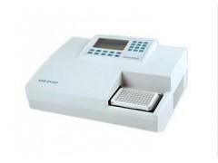 科华KHBST-360酶标仪厂家价格-科华酶标仪