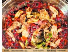 麻辣片片鱼,飘香鱼火锅,火锅鱼底料批发