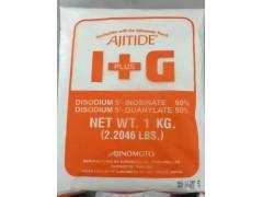 供应食品级呈味核苷酸二钠 厂家现货直销