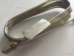 GDX-403填充柱价格 GDX-403填充柱用途