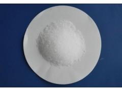 生产厂家直销 金科德 食品级 磷酸二氢钠 磷酸一钠