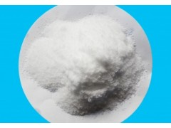 生产厂家直销 金科德 食品级 氯化钾