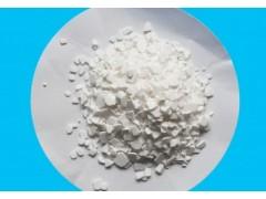 生产厂家直销 金科德 食品级 氯化钙