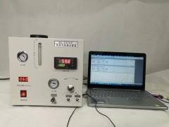 燃气热值测定仪价格 燃气热值测定仪特点
