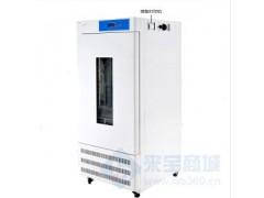 恒字低温生化培养箱HPX-B200厂家