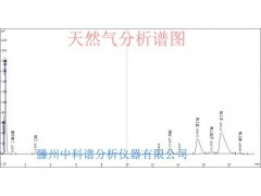 天然气分析柱价格 天然气分析柱规格