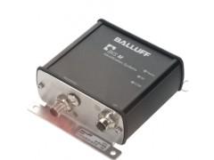 BIS VM-920销售