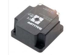 BIS 视觉传感器BIS M-382-001-001