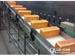 食品级网带输送机生产厂家专业打造,上海沁艾机械