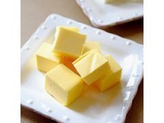 金凯利淡味黄油面包饼干烘焙发酵动物黄油爱尔兰进口黄油