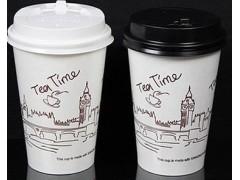杭州x造杯奶茶加盟联系方式