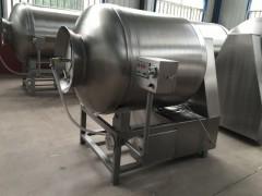 厂家直销 牛肉腌制机 调理食品专用腌制设备
