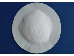 生产厂家直销 金科德 食品级 柠檬酸钠