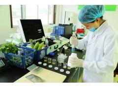 食品检测设备