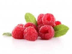 树莓浓缩汁