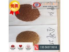 山东恒仁 供应优质猪牛羊饲料 玉米胚芽粕 喷浆 玉米饲料