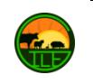 2018第二届广州国际集约化畜牧及饲料工业博览会暨广州国际肉类工业展览会