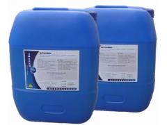 饮料企业冷灌装生产线清洗消毒