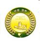 第九届INIE中国国际高端食品、饮品产业博览会